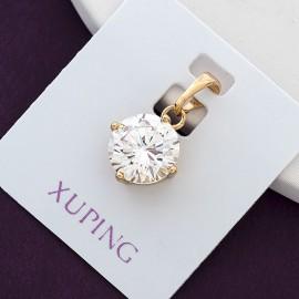Кулон Xuping 48