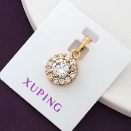 Кулон Xuping 102