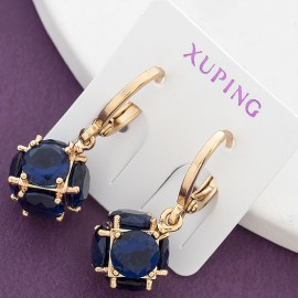 Серьги Xuping 96