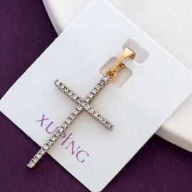 Кулон Xuping 95