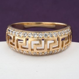 Кольцо Xuping 48