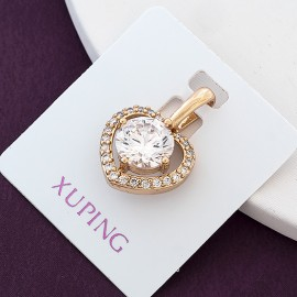 Кулон Xuping 140