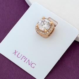 Кулон Xuping 145