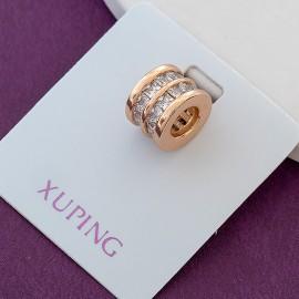 Кулон Xuping 150
