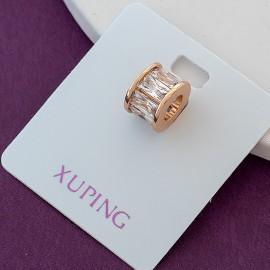 Кулон Xuping 148