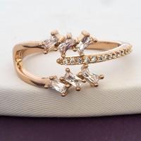 Кольцо Xuping 59