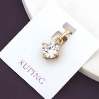 Кулон Xuping 54
