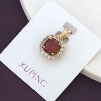 Кулон Xuping 109