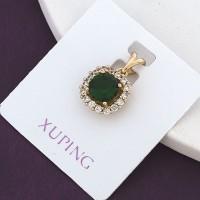 Кулон Xuping 110