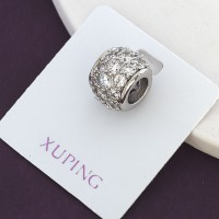 Кулон Xuping 61