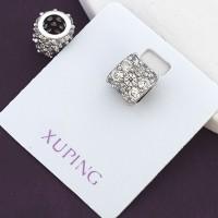 Кулон Xuping 63