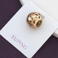 Кулон Xuping 55