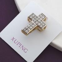 Кулон Xuping 96