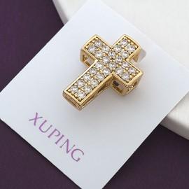 Кулон Xuping 92