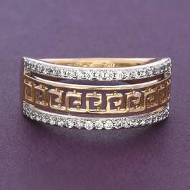 Кольцо Xuping 86