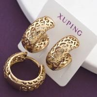 Серьги Xuping 406