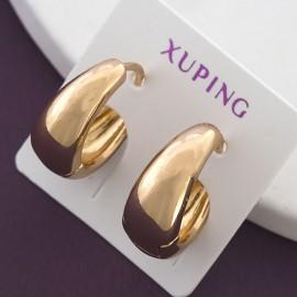 Серьги Xuping 115