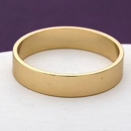 Кольцо Xuping 12