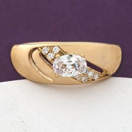 Кольцо Xuping 43