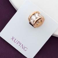 Кулон Xuping 34