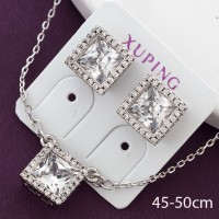 Комплект Xuping 05