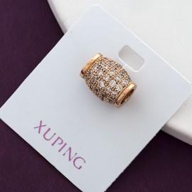 Кулон Xuping 02