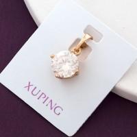 Кулон Xuping 93
