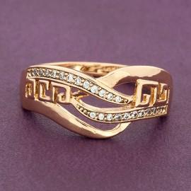 Кольцо Xuping 28