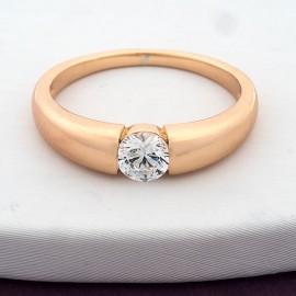 Кольцо Xuping 29