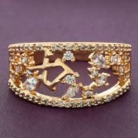 Кольцо Xuping 49