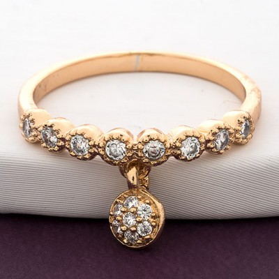Кольцо Xuping 30