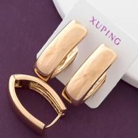Серьги Xuping 06