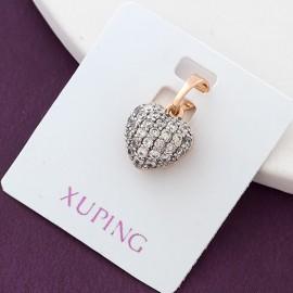 Кулон Xuping 05