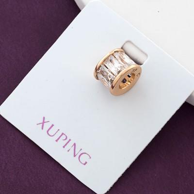 Кулон Xuping 58