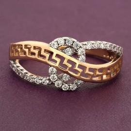 Кольцо Xuping 47