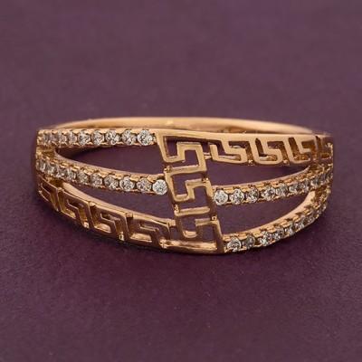 Кольцо Xuping 62