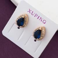 Серьги Xuping 259