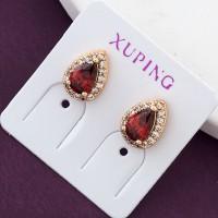 Серьги Xuping 261