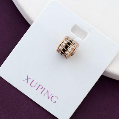 Кулон Xuping 49
