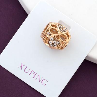 Кулон Xuping 43