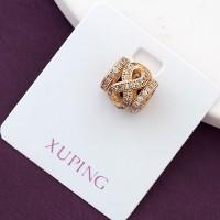 Кулон Xuping 75