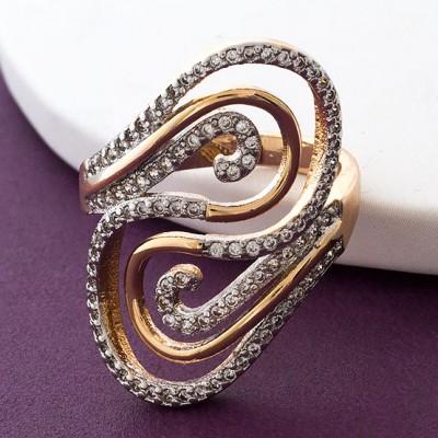 Кольцо Xuping 22