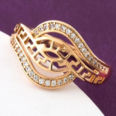Кольцо Xuping 54