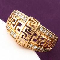 Кольцо Xuping 31