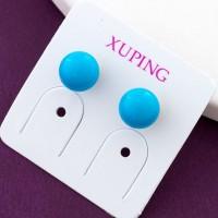Серьги Xuping 772