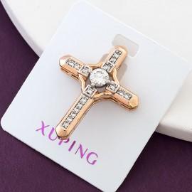Кулон Xuping 39