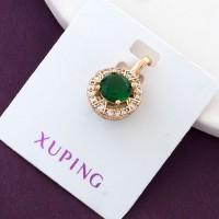 Кулон Xuping 77