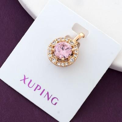 Кулон Xuping 78