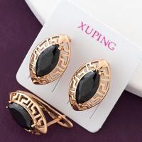 Серьги Xuping 362