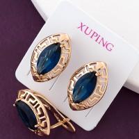 Серьги Xuping 363